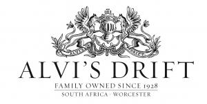 Alvi's Drift
